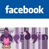 Facebook et Pidgin