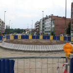 Avenue des Croix de Guerre