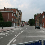 Ransbeek