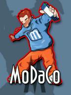 ModacoDude60