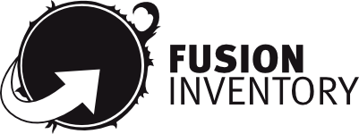 FusionInventory