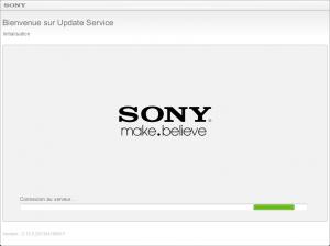 2013-05-19 22_19_04-Update Service