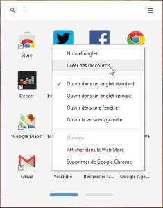 app_launcher_create_shortcut