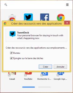 app_launcher_make_shortcut