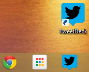 app_launcher_tweetdeck