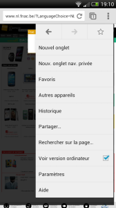 Fnac.com Ordinateur