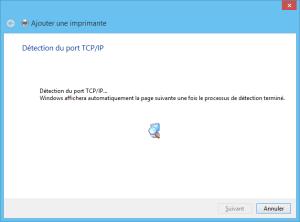 detection-du-port-tcp-ip