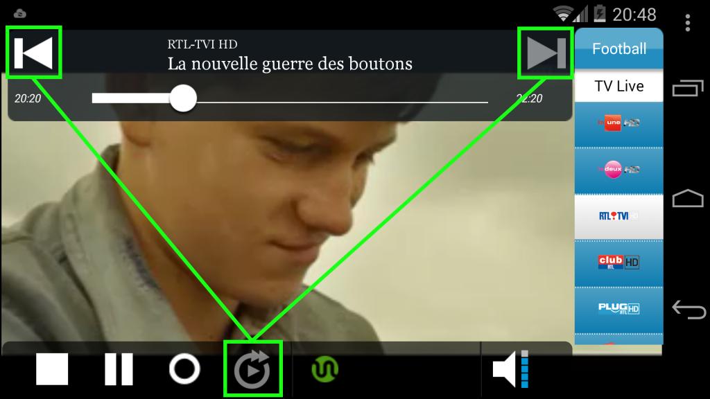 TV_Replay