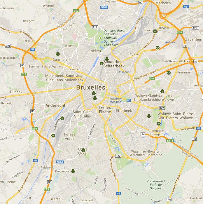 4G-Brussels-Base-2014-05-13