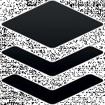 Buffer-Logo-300x300