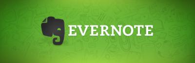 evertnote_logo