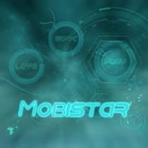 The futur of Mobistar