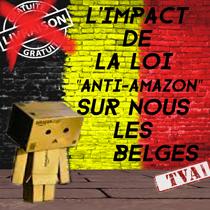 loi-anti-amazon-et-son-impact