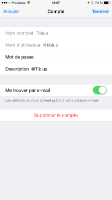 Twitter_iOS_Compte