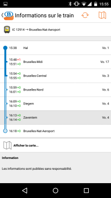 sncb-android-3