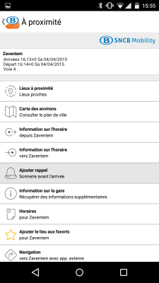 sncb-android-4