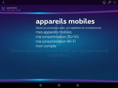 proximus-tv-appareils-mobiles
