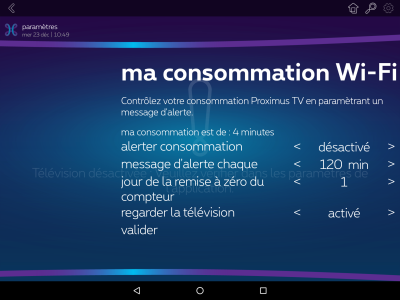 proximus-tv-consommation-wifi