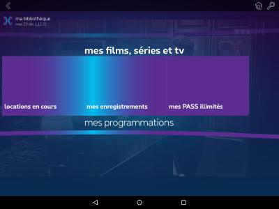 proximus-tv-ma-bibliotheque