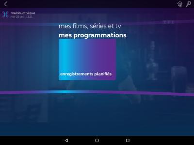 proximus-tv-mes-programmations