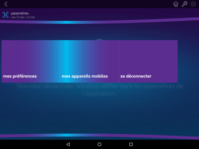 proximus-tv-parametres