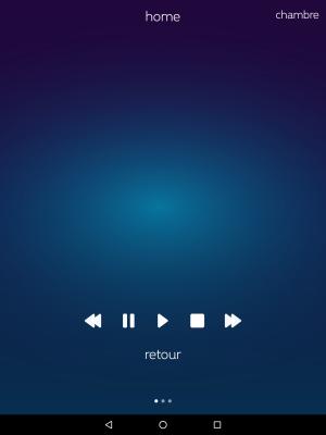 proximus-tv-tellecomande-1