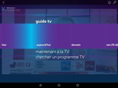 proximus-tv-guide-tv