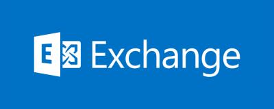 Microsoft Exchange - Office 365