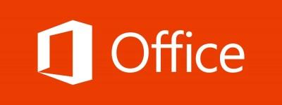 Microsoft Office - Office 365